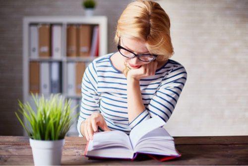 10 نکته شگفتانگیز نحوه مطالعه دقیقتر