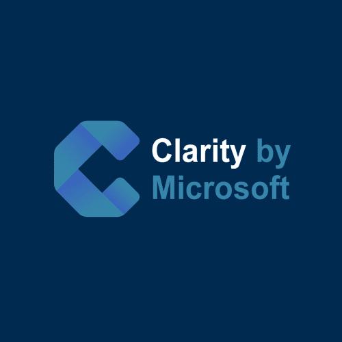 بررسی امکانات سرویس Microsoft Clarity