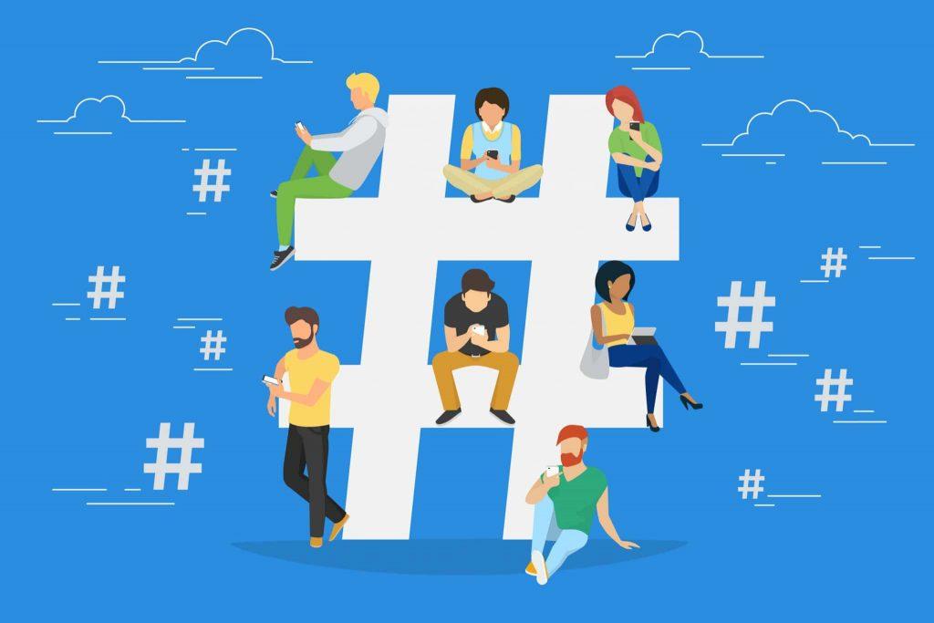 آموزش سئو شبکه های اجتماعی 2021