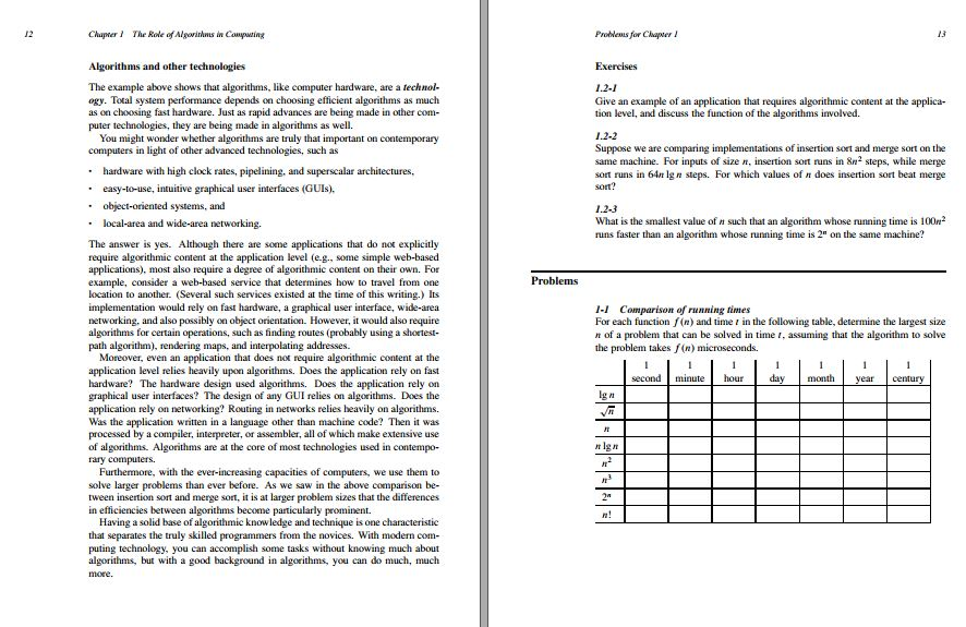 دانلود کتاب ساختمان داده و طراحی الگوریتم