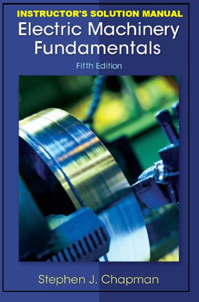 کتاب طراحی گام به گام سازه های فولادی