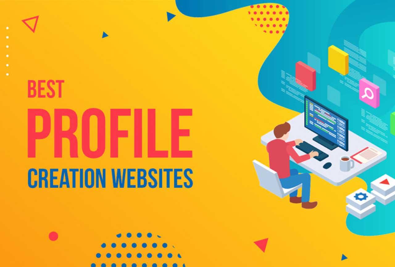 سایت های ایجاد بک لینک فوق قدرتمند پروفایلی دوفالو