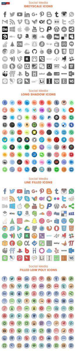 آیکون تلگرام,  آیکون واتساپ,  ایکون های ایفون,  آیکون موبایل,  آیکون شبکه های اجتماعی png,  آیکون شبکه های اجتماعی در وردپرس,  آیکون شبکه های اجتماعی لایه باز,  آیکون شبکه های اجتماعی وکتور,  دانلود آیکون شبکه های اجتماعی برای فتوشاپ,  دانلود آیکون شبکه های اجتماعی,  فونت آیکون شبکه های اجتماعی,  دانلود آیکون شبکه های مجازی,  دانلود آیکون شبکه اجتماعی,  دانلود آیکون شبکه های اجتماعی لایه باز,  دانلود آیکون اینستاگرام,  دانلود آیکون برای ویندوز,  دانلود آیکون برای ویندوز 10,  دانلود آیکون اینستاگرام png,