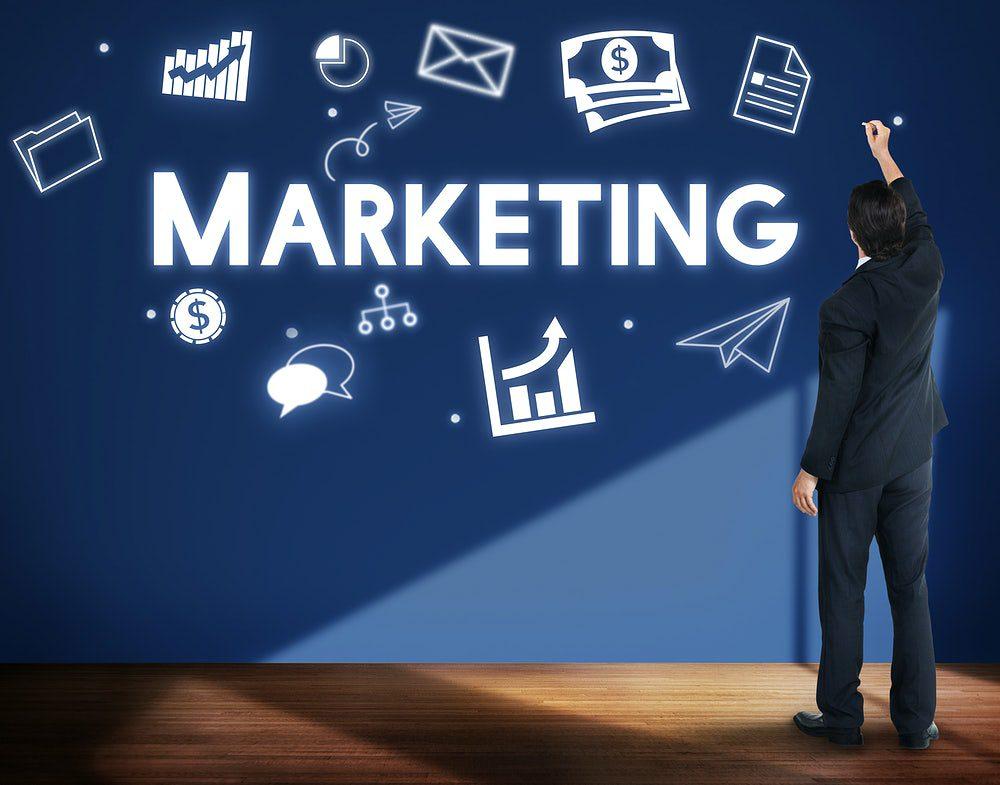 27 ایده بازاریابی طلایی و کم هزینه برای همه مشاغل