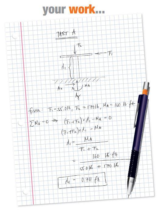 دانلود کتاب و حل المسائل استاتیک هیبلر ویرایش 14