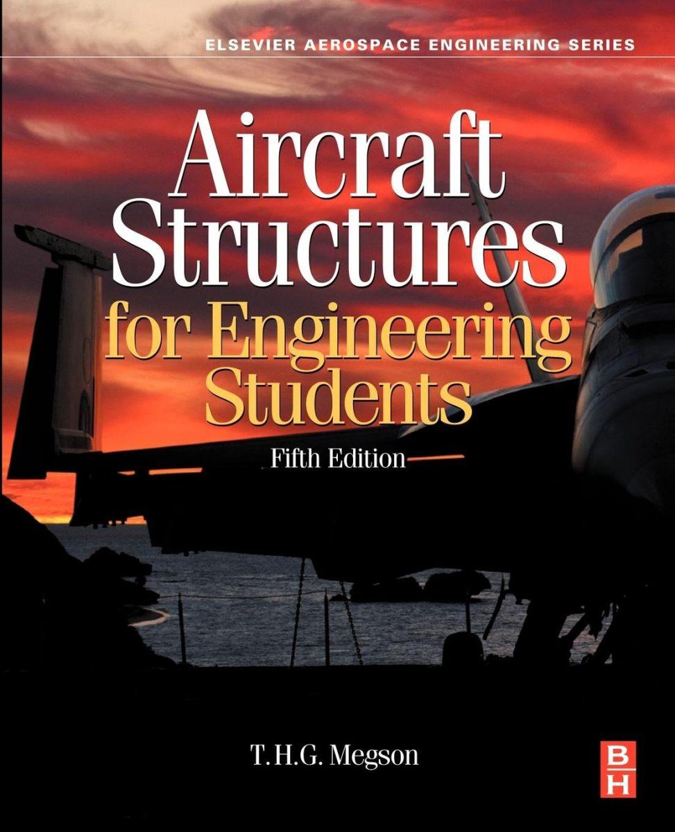 دانلود کتاب سازه های هوایی مگسون ویرایش 5