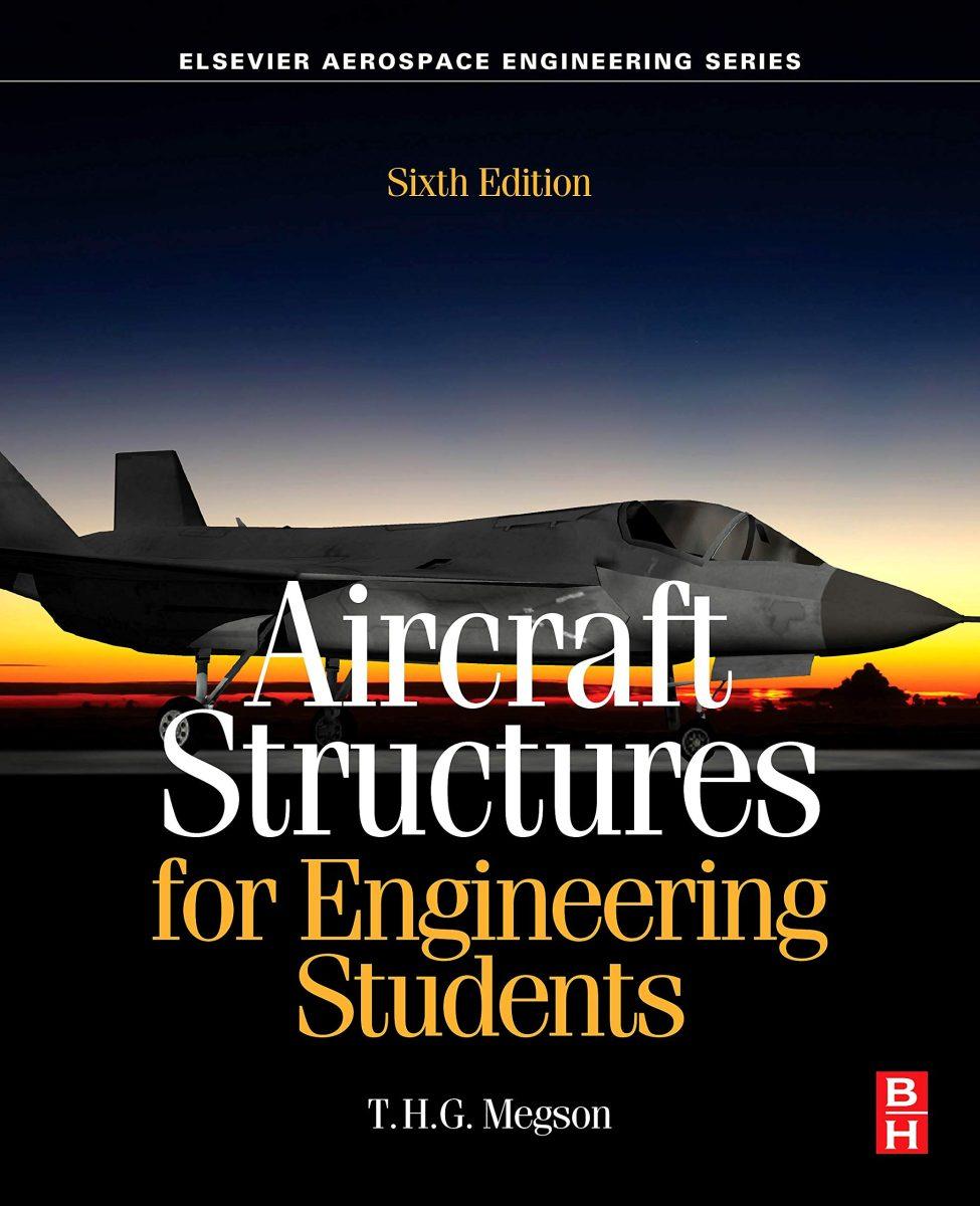 دانلود کتاب سازه های هوایی مگسون ویرایش 6