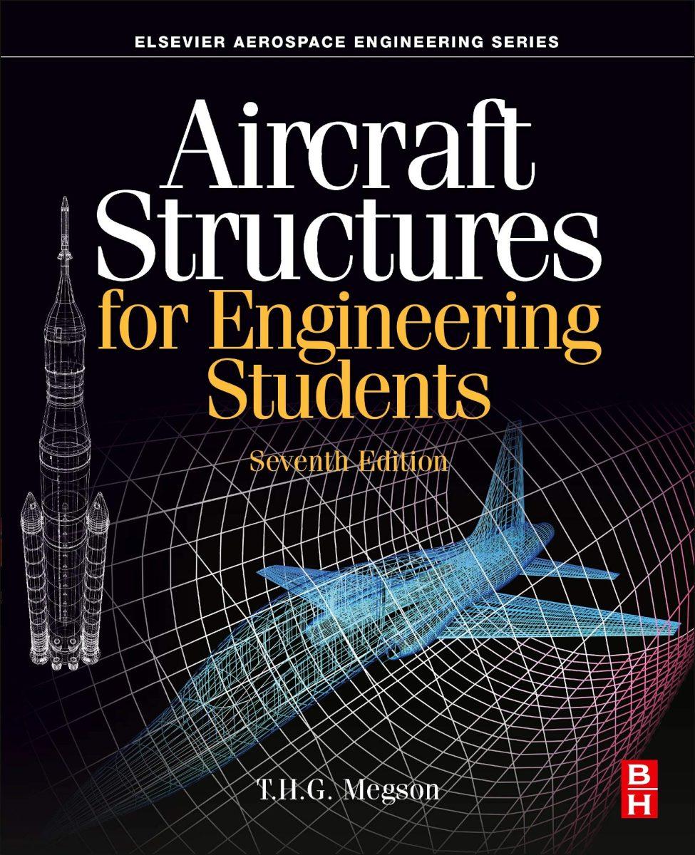 دانلود کتاب سازه های هوایی مگسون ویرایش 7