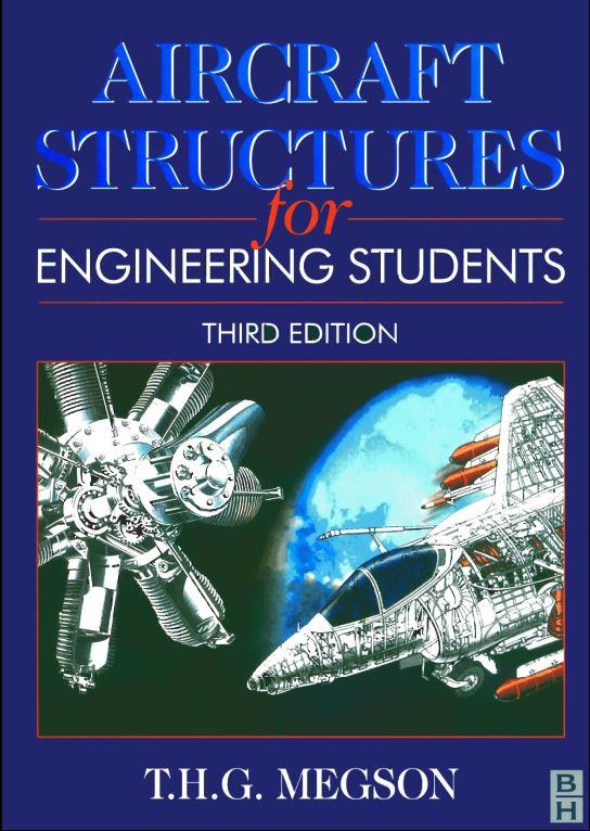 دانلود کتاب سازه های هوایی مگسون ویرایش 3